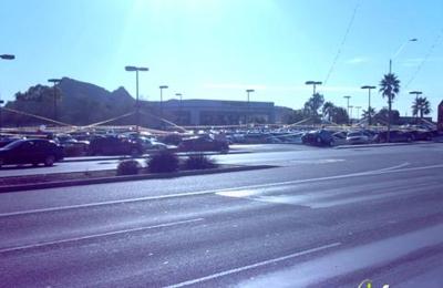 Earnhardt Kia - Phoenix, AZ