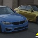 Xtreme AutoSports