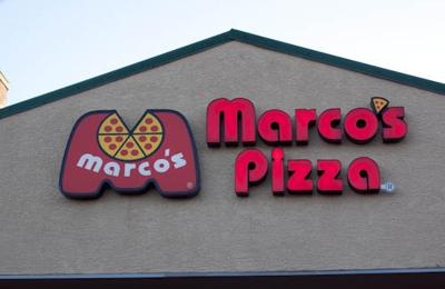 Marco's Pizza - Orlando, FL