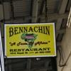 Bennachin Restaurant