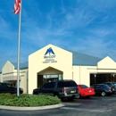 McCoy Federal Credit Union