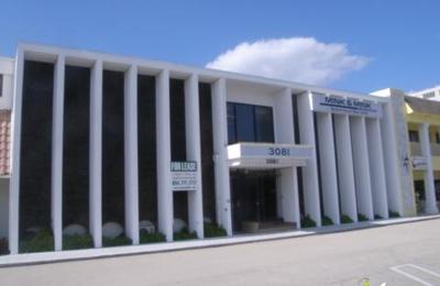 Val Transport Inc - Fort Lauderdale, FL