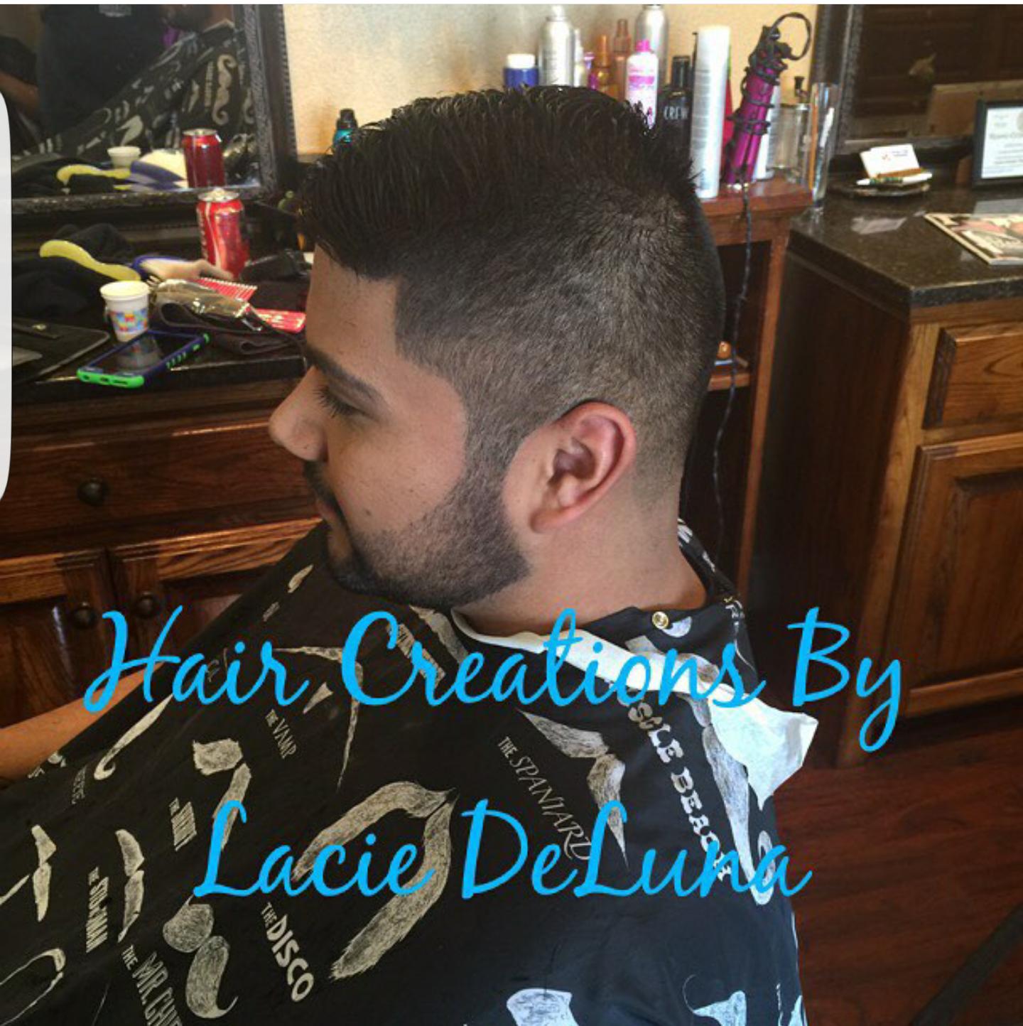 Hair Lashes By L The Phixx Salon 2815 Civic Cir Amarillo TX 79109