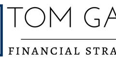 Tom Gaige - Financial Strategies - Lakeland, FL
