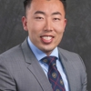 Edward Jones - Financial Advisor: Jason Jiang