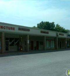Joy's Hallmark Shop - Richardson, TX