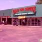 Plaza Tire Service - Festus, MO