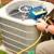 EZ Comfort Air Conditioning & Heating