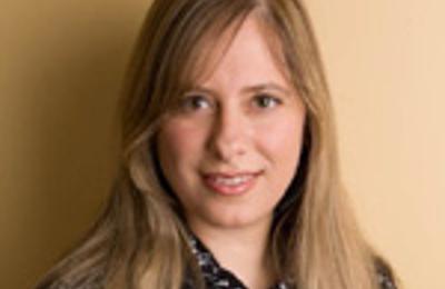 Dr. Zeina S Tannous, MD - Boston, MA