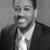 Edward Jones - Financial Advisor: Kevin L Corbin