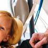 iDental Family Dentistry