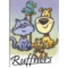 Ruffner's Luxury Pet Boarding