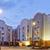 Candlewood Suites Dallas Plano East Richardson