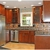 Unforgettable Construction & Remodeling