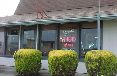 Denise Curiel Hairdresser - South San Francisco, CA