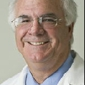 Dr. Robert R Maresh, MD - New Orleans, LA