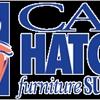 Carl Hatcher Furniture