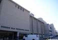Acosta Ignacio MD Inc. - Glendale, CA