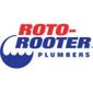 Roto-Rooter - Pendleton, OR