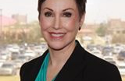 Dr. Patricia R. Arledge, MD - Lubbock, TX