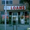 America's Financial Choice