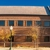 IHA Internal Medicine & Pediatrics - Plymouth