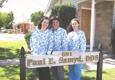 Szmyd Paul E DDS - Livermore, CA