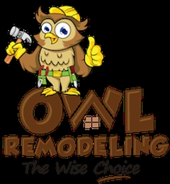 Owl Remodeling - Charlotte, NC