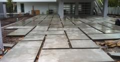 Artistic Concrete Group - Miami, FL