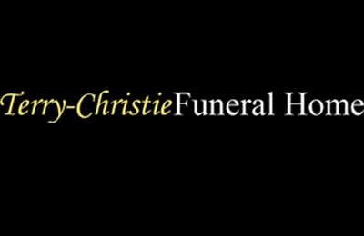 Terry - Christie Funeral Home - Waterville, KS