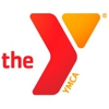 Dodge City Family YMCA