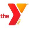 Park South Family YMCA