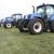 Antietam Tractor & Equipment, Inc.