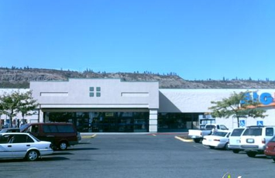 Kmart - The Dalles, OR