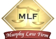 Murphy Law Firm, LLC - Baton Rouge, LA