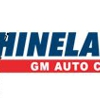 Rhinelander Auto Center Inc.
