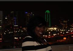 Hair Extensions Inside Salons of Dallas - Dallas, TX