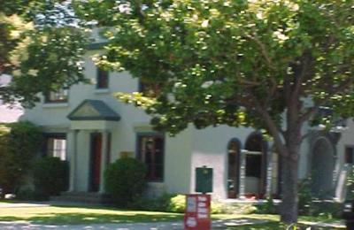 Daniel Barton Attorney - Palo Alto, CA