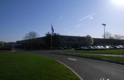 Merck & Co Inc - Branchburg, NJ