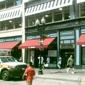 T-Mobile - Boston, MA