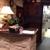 Casa Calabria Restaurant & Lounge