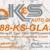 K&S Auto Glass