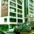 Portofino Sun Center - CLOSED