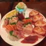 Moonlight Sushi Bar & Grill - Middletown, CT