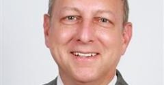Douglas Scalard - Ameriprise Financial Services, Inc. - Overland Park, KS
