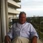 A & Assoc Int Inc - West Palm Beach, FL