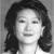 Dr. Diana H Chung M.D.