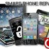 Wireless World Repair