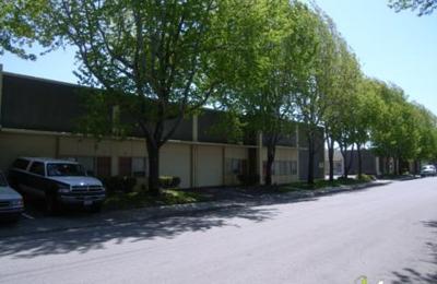 Equinox Musical Services - San Carlos, CA