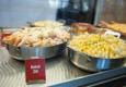Villa Fresh Italian Kitchen - San Antonio, TX